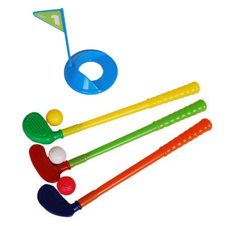 Toyroyal皇室玩具--高尔夫球