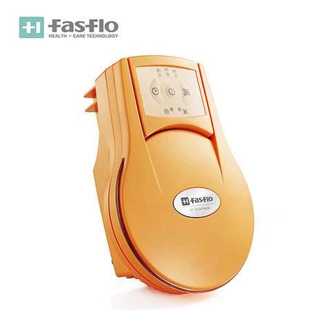 Fasflo AP-130 空气净化器 家用卧室办公室静音除甲醛异味烟尘pm2.5