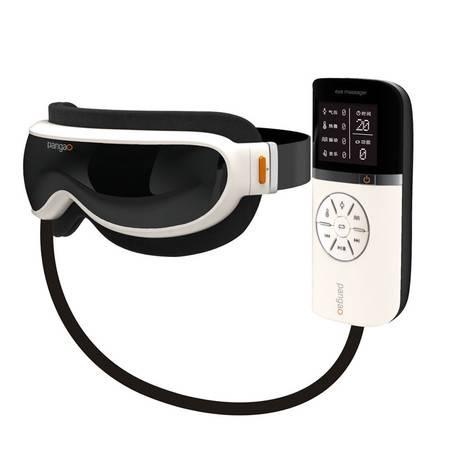 攀高(PANGAO) PG-2404G1 智能按摩眼镜