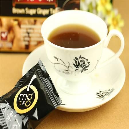【大福记】满果茶 红糖姜茶 150g