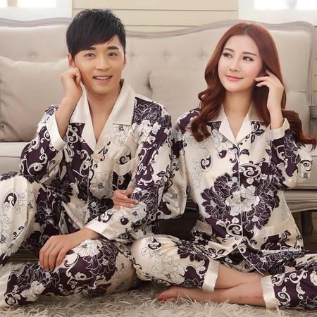 YOGA伊加夏季 亲肤睡衣睡裙两件套 女士睡衣套装