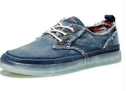 木林森男鞋2015夏季男士休闲鞋低帮帆布鞋韩版潮流板鞋男潮鞋布鞋