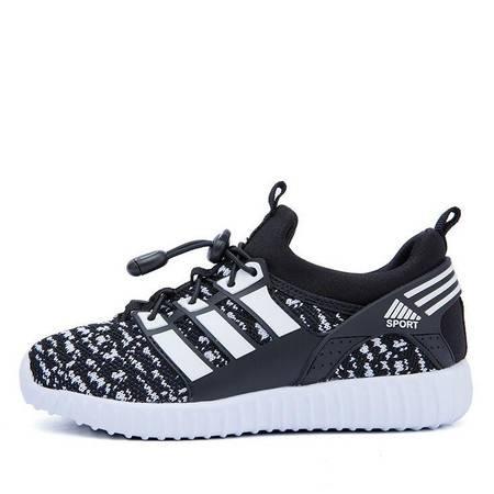 2016新品童鞋春款品牌运动童鞋网鞋儿童运动鞋夏季韩国儿童鞋