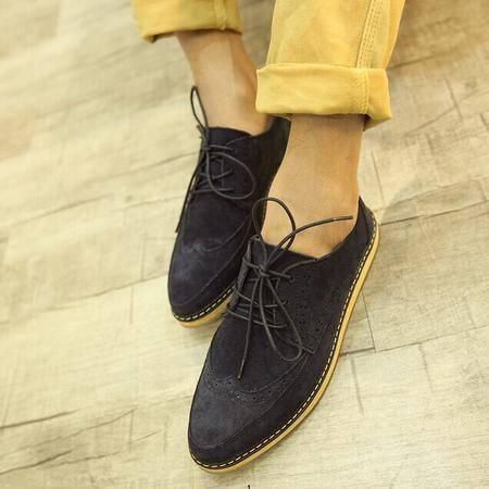 Mr.benyou 2014正品2014新款英伦男士休闲鞋韩版潮流男鞋子男尖头板鞋H817-X356