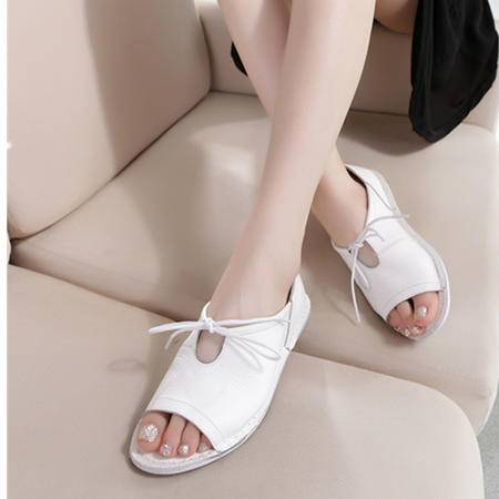 MR.BENYOU2015夏季鞋新款头层     里料材质: 超纤皮     鞋垫材质: 超纤皮 L