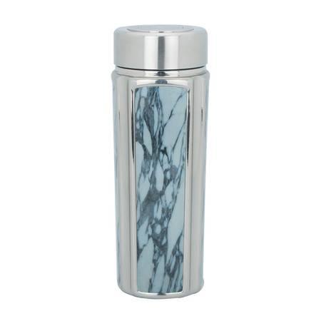雅特丽304不锈钢礼品保温水杯 办公真空杯 学生保温杯!