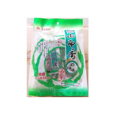 洽洽食品 小而香西瓜子奶油味 炒货零嘴零食108g/袋