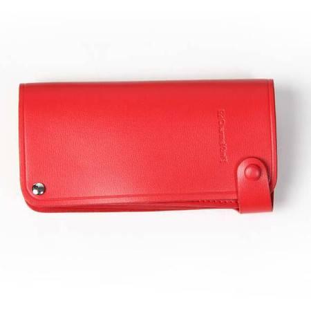 西可尼西卡片包H360A51-309