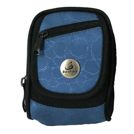 2014年新款 数码包 精美 小巧 迷你数码包 学生相机包