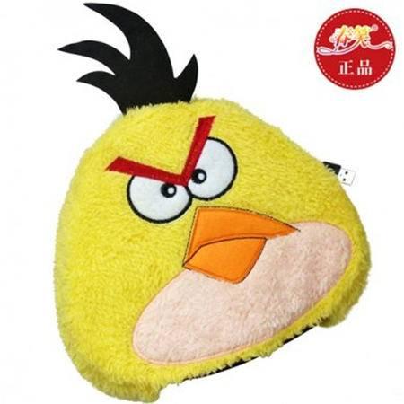 春笑牌 USB暖手鼠标垫 经典小鸟