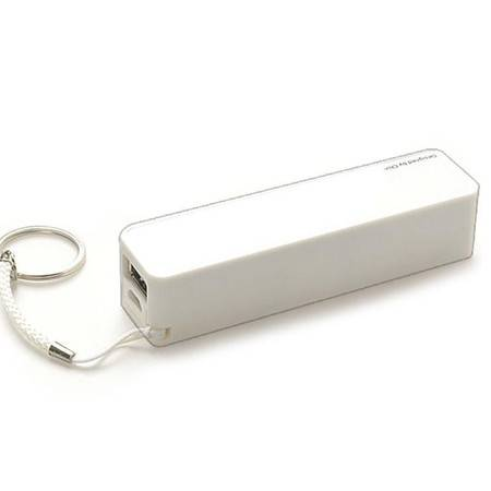 V2ROCK 唯图诺克 移动充电宝 香水移动电源 2300毫安