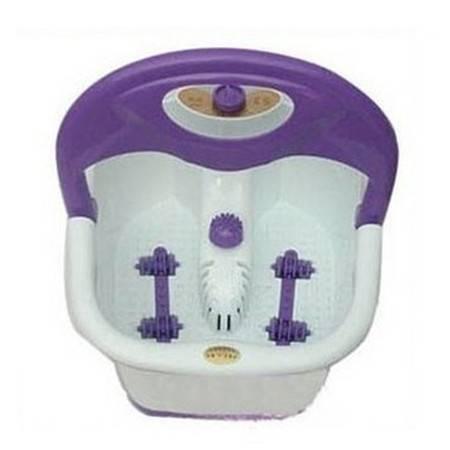 乐彤LT-368-31足浴盆 洗脚盆 洗脚桶 按摩足浴器XV5101