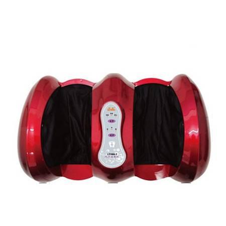 乐彤LT-268-1足疗机 足疗器 足底按摩器 足部理疗机