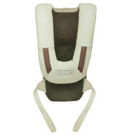 乐彤LT-688A太空衣 颈肩按摩器材肩部按摩器 颈椎按摩