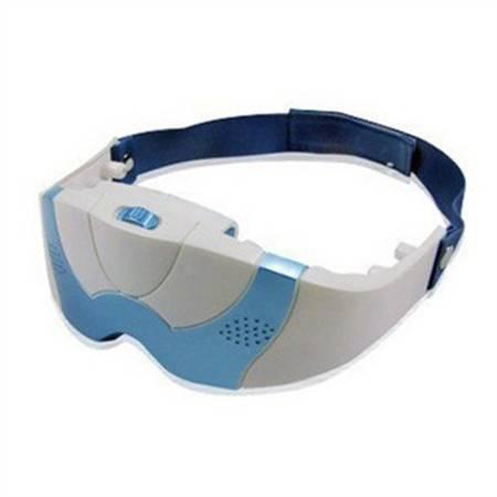 LUYAO/璐瑶 LY-608B 眼部按摩器 眼保仪 按摩护眼仪