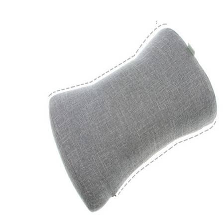 维康 记忆棉汽车头枕护颈枕办公靠枕车用头枕靠垫