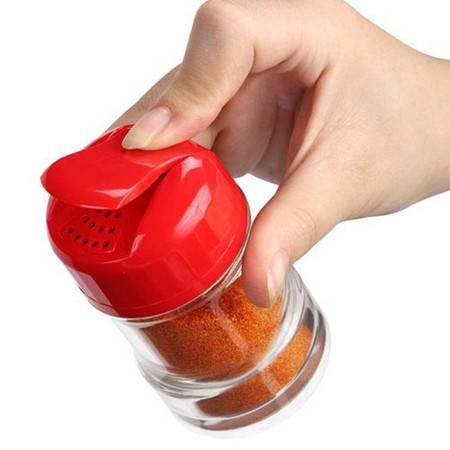 普润 80ML调味瓶(YH5849)