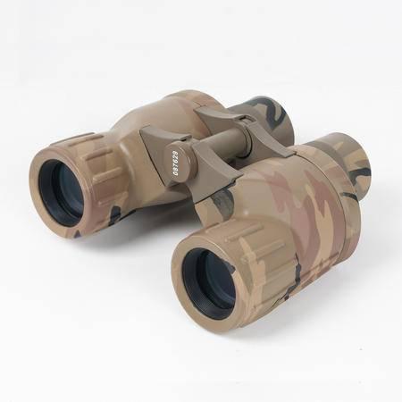 猎鹰计划 枫叶/迷彩高倍高清双筒望远镜演唱会旅游户外 3486042