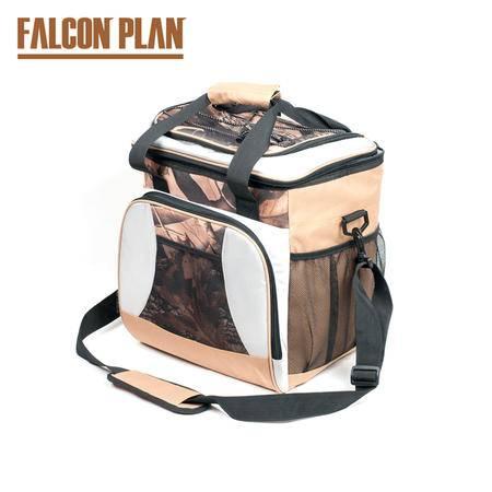 猎鹰计划大冰包户外休闲时尚保温包/便当包/母乳保鲜包/手提包