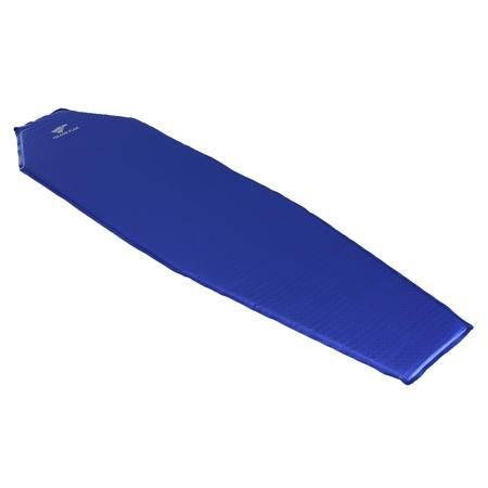 猎鹰计划 户外单人防潮充气垫 午休垫 自动充气睡垫加厚超轻