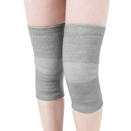 猎鹰计划 暖冬加绒保暖护膝 护具