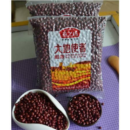 燕之坊  小红豆 400g*5袋