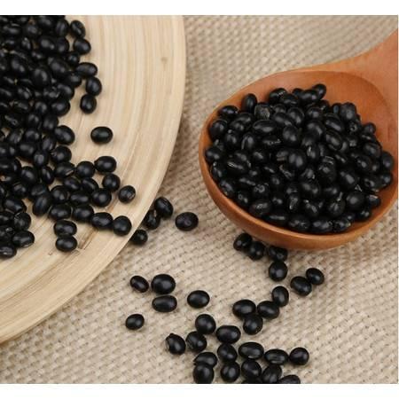 燕之坊 优选黑豆(一品)405g