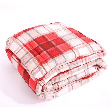 凯诗风尚 靠垫被 靠垫被子两用
