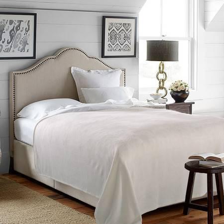 凯诗风尚 雅诺系列 素色珊瑚绒毯 空调毯 办公毯 汽车毯  150*200