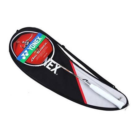 YONEX/尤尼克斯全碳素羽毛球拍ARC-1TOUR