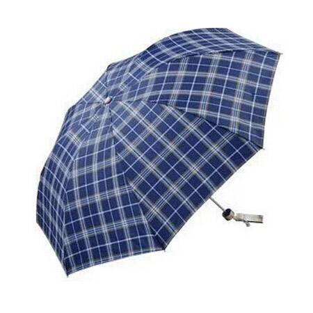 天堂伞 雨伞 高密隐格聚酯晴雨伞商务伞 339s格