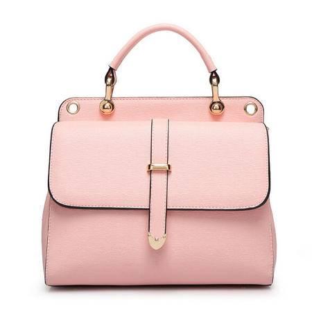 卡希洛 韩版时尚品牌女包新款手提女士包单肩潮流包包 wf9080