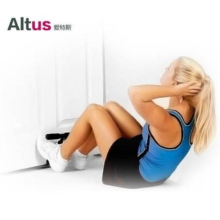 美国Altus仰卧起坐器 便携式 家用室内门上健腹\减腹 020