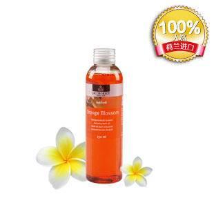 荷兰 橙花沐浴精油150ML