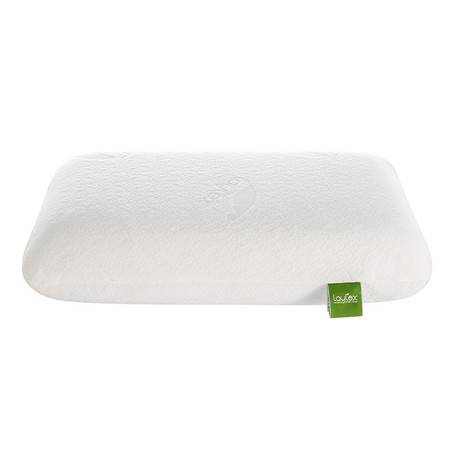 Laytex 泰国原装进口乳胶枕TPS   标准枕/高枕/中老年枕
