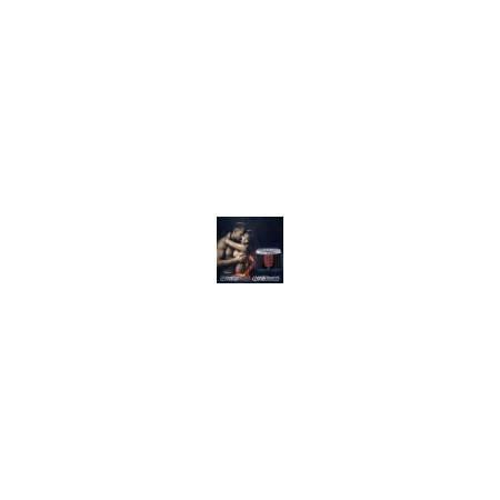碧竹英国卫裤 男士内裤能量裤莫代尔平角裤磁石功能裤 男内裤 磁能内裤 50支莫代尔 托玛琳涂层 深度