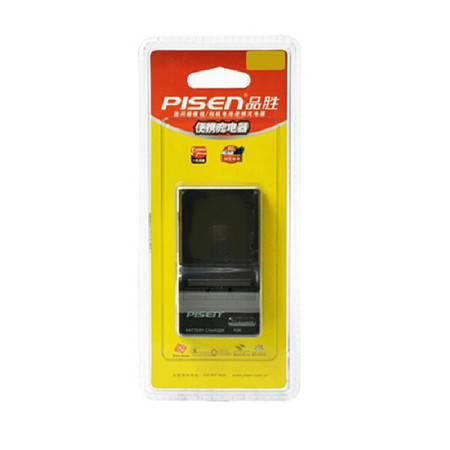 品胜LP-E8 LPE8充电器 佳能EOS 600D 550D 650D 700D LC-E8C座充