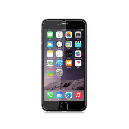 Pandora box iPhone6s iPhone6钢化玻璃膜 iPhone 6 6S PLUS