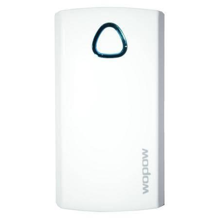 沃品PD503 移动电源 安卓智能手机通用便携充电宝 大容量品牌正品