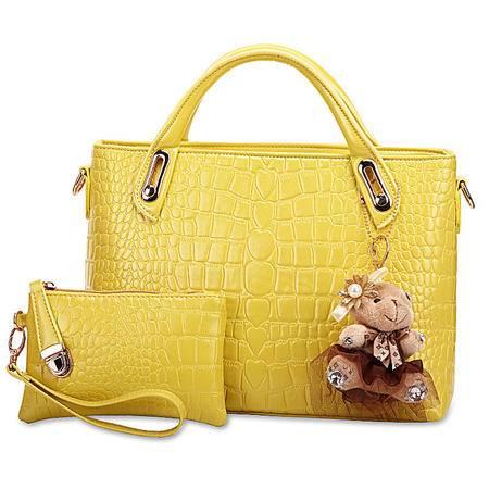 2015时尚女包 女士包包新款女包 欧美大牌品牌潮包