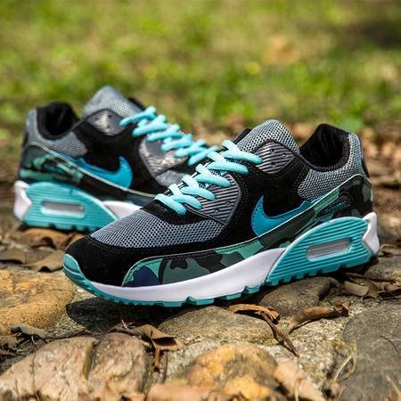 新款男鞋  韩版潮流运动鞋男板鞋英伦气垫鞋增高休闲男鞋1802款