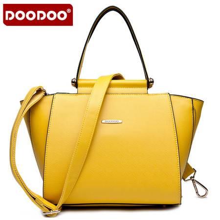 单肩包赵薇同款包手提包女包包包女士品牌D5002