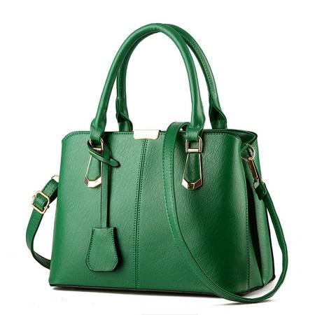 DFMP女包2016新款包包女韩版定型甜美时尚女包斜挎单肩手提包