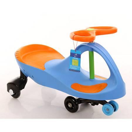 经典儿童溜溜车扭扭车摇摆车XBL