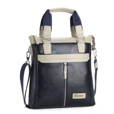 【预售】休闲 男包 竖款 手提包  单肩包3315-3  NBW