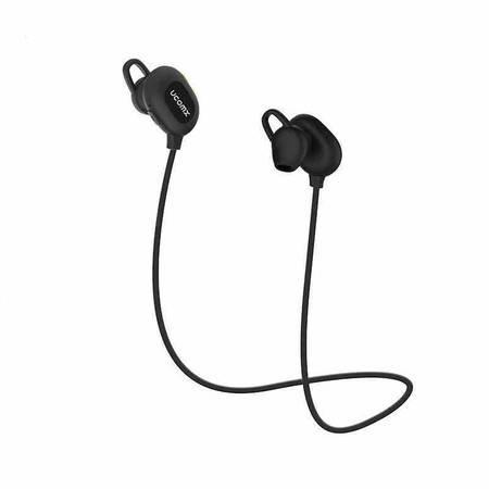 CARCHAD 蓝牙耳机 立体声 运动型 续航8小时 通话/运动/听歌 连接两部手机