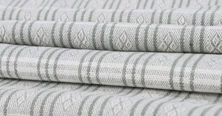 亚麻枕巾/枕巾/一对/枕套/100%纯天然/舒适无静电