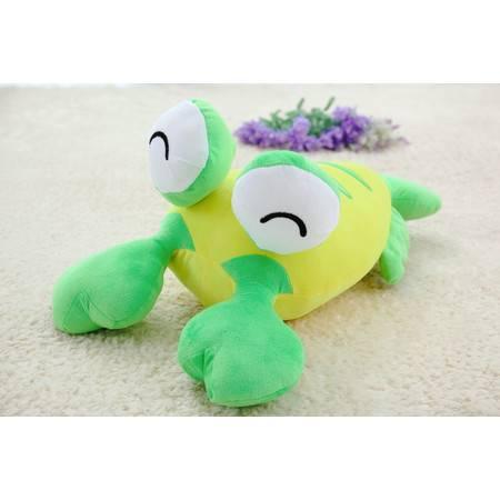 小号香薰龙虾 创意毛绒玩具公仔五种香味可选38×25CM