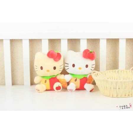 1号可爱猫猫 创意公仔卡通毛绒玩具猫咪礼品玩偶80CM