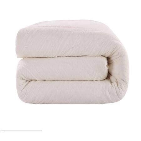 加厚多功能棉胎冬被芯棉被批发学生棉被棉胎芯180*220/6斤